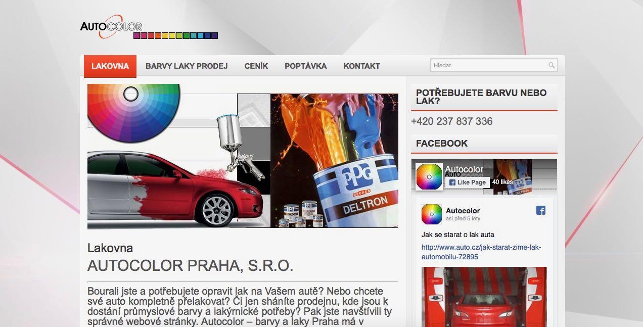 www.autocolorpraha.cz