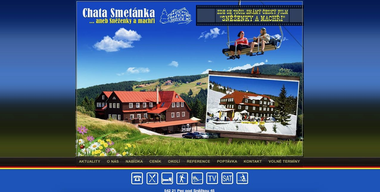 www.chatasmetanka.cz