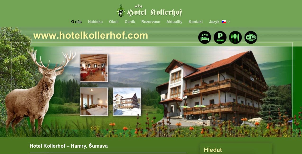 www.hotelkollerhof.com