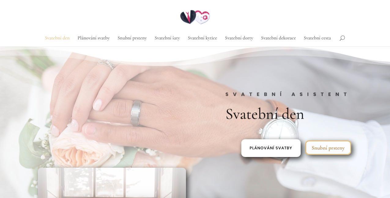 www.svatebniden.info