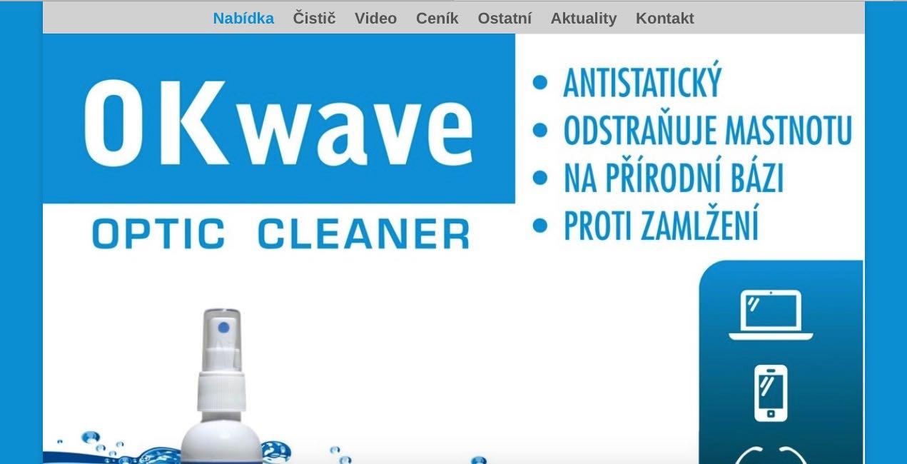 www.cisticbryli.cz