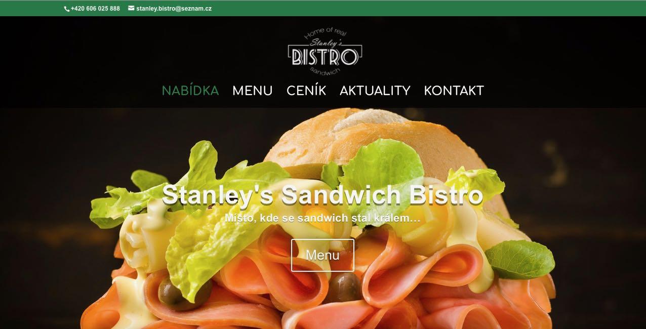www.sandwichbistro.cz