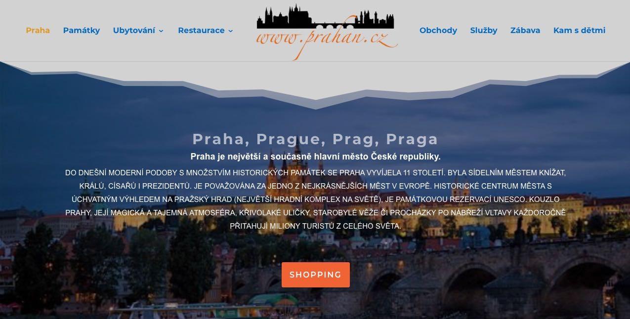 www.prahan.cz