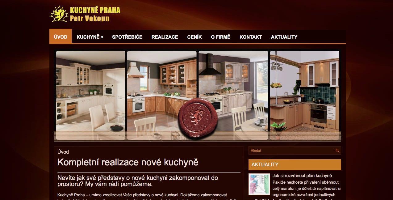 www.kuchynepraha.cz