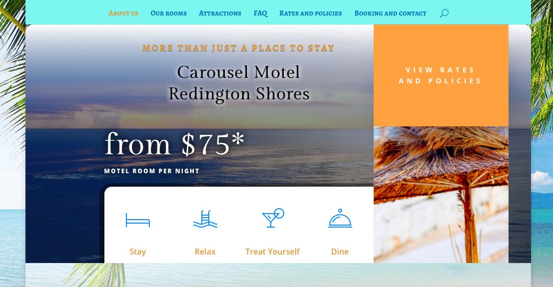 www.motelcarousel.com