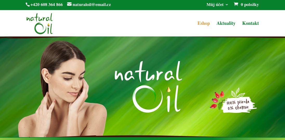 www.naturaloil.cz