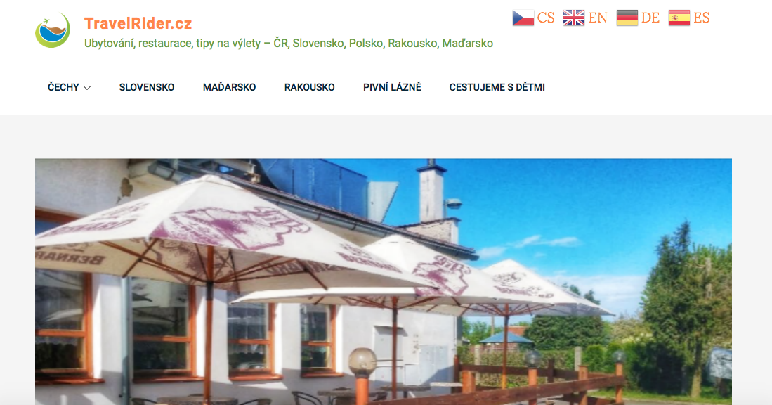 www.travelrider.cz